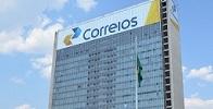 Vice-presidentes dos Correios são afastados por não comprovarem qualificação técnica