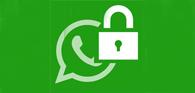 Suspensão do WhatsApp foi desacertada, afirma advogado