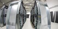 Projeto regulamenta serviço de computação em nuvem
