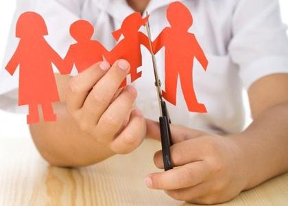 Alienação parental e descaso judicial