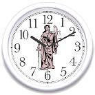 CNJ estuda se tribunais podem fixar horário de funcionamento