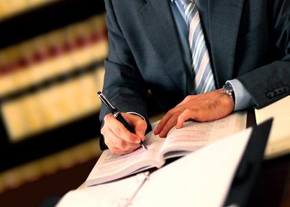 Liminar da JF/DF inclui sociedades unipessoais de advocacia no Simples
