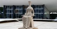 OAB questiona no Supremo tipificação do crime de desacato