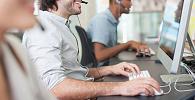 TST: Terceirização de call center por bancos não caracteriza vínculo