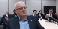 MDA critica ofensas de procurador a advogado por silêncio de réu