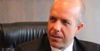 OAB/RS defende acesso de advogado cadeirante à Justiça