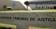 STJ reúne julgados sobre a evolução da previdência social