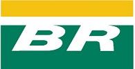 Petrobras será indenizada por uso indevido da marca BR em posto de combustível