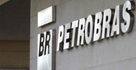 Lava Jato: MPF pede  R$ 3 bi a empreiteiras por danos coletivos