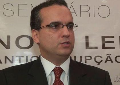 Migalhas entrevista: Nova lei anticorrupção e a gestão documental