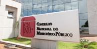 CNMP aprova proposta para tornar repercussão geral requisito de admissibilidade de procedimentos