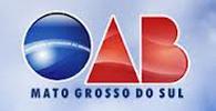 OAB/MS anuncia resultado de eleições suplementares