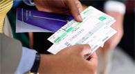 PL permite transferência de passagem aérea até 24h antes do voo