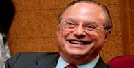 TRE/SP indefere candidatura de Maluf com base na lei ficha limpa