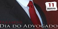 Seccionais da OAB comemoram mês do Advogado com série de eventos