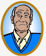 Idoso; Estatuto do idoso; Estatuto; planos de saúde; saúde