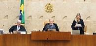 Advogados e instituições criticam decisão do STF que permite prisão a partir de 2ª instância