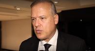 Gilberto Giusti sustenta que reforma de lei ratifica sucesso do instituto da arbitragem
