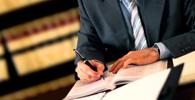 Suspenso inquérito instaurado contra advogado por suposto crime de denunciação caluniosa