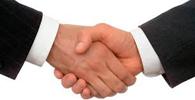 AASP estabelece convênio de cooperação com a ABRAT