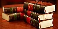 OAB nega pedido de abertura de 18 cursos de Direito