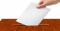 Eleições para Quinto variam entre seccionais da OAB