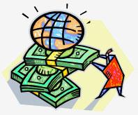 Contratação de seguros financeiros é uma importante ferramenta de proteção para as empresas