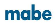 Justiça concede recuperação judicial à Mabe Brasil