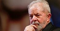 5x0: STJ nega HC preventivo de Lula contra prisão
