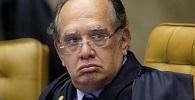 Mantida decisão que condenou Paulo Henrique Amorim a indenizar Gilmar Mendes