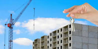 Comissão aprova multa para construtora que atrasar entrega de imóvel