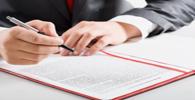 Corregedor recomenda que juízes não limitem tamanho de inicial