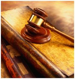 avanços; normas; direitos; garantias; lei