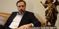Com nova formação, Duarte Garcia, Serra Netto e Terra exerce o que há de melhor em soluções jurídicas