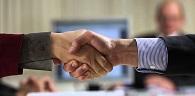 Audiência de conciliação exige defensor ou advogado nomeado para hipossuficientes