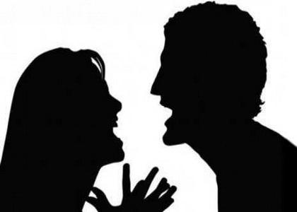 Publicar vídeo de casal sem autorização viola direito à imagem
