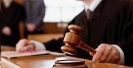 Documento formal de contrato não basta para reconhecer vínculo empregatício