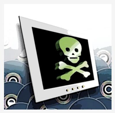Propriedade intelectual; Comércio produtos falsificados; Pirataria;