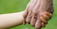 Criança requerida por avós franceses permanece no Brasil