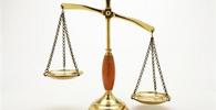 Advogado não consegue aumentar base de cálculo dos honorários