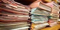 Câmara aprova PL que reverte mudanças na tramitação de recursos no STF e STJ