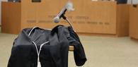 Lei paulista aumenta tempo para sustentação oral no Tribunal de Impostos