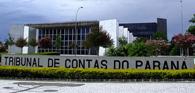 TCE afasta multas aplicadas em convênio da Secretaria da Educação do PR com Apae