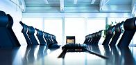 CSN é proibida de ter assento no Conselho de Administração da Usiminas