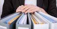 Senado aprova projeto que legaliza situação de servidores de cartórios removidos antes de lei