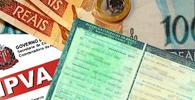 Liminar suspende pagamento de IPVA de carro apreendido