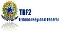 Abertas inscrições para lista sêxtupla para o TRF da 2ª região