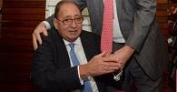 Morre no RJ o jurista Alberto Xavier