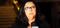 Raquel Elita Alves Preto aborda instrução normativa da RF que trata da lei de repatriação