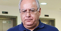 Renato Duque, ex-diretor da Petrobras, consegue HC para ficar fora da prisão